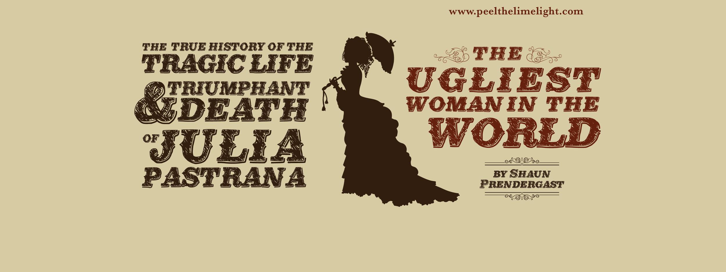 Julia - FB Event Banner2-04.png