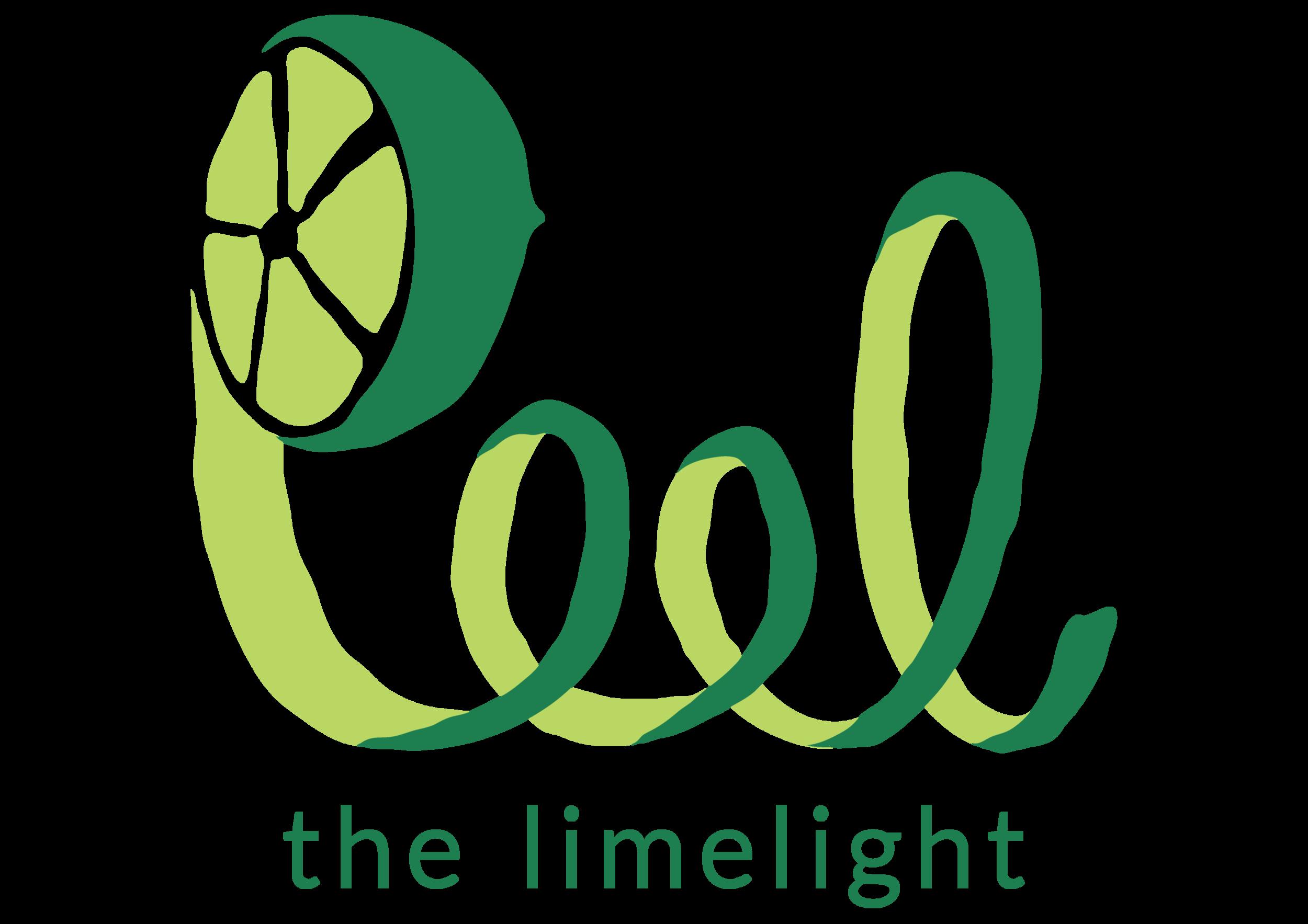 Peel Logo Bamee-01.png