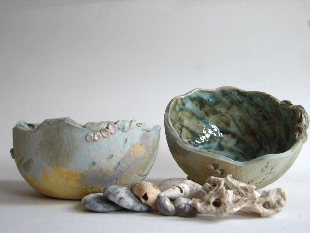 Small Seascapes bowls.jpg