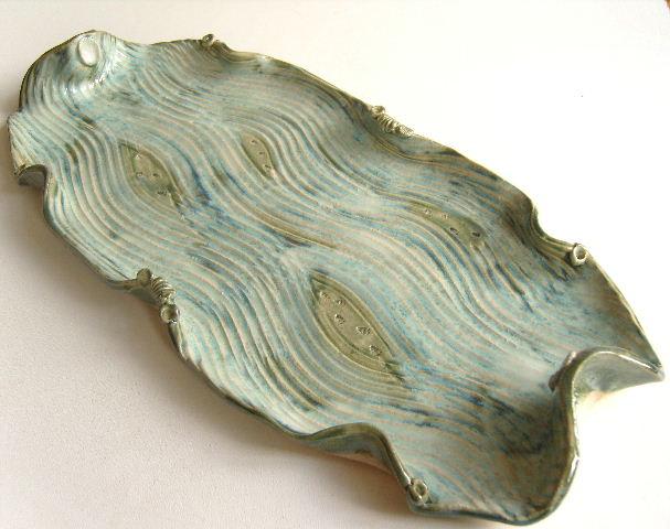 wave platter.JPG