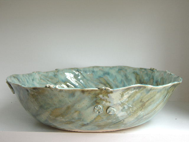 big blue bowl3.JPG