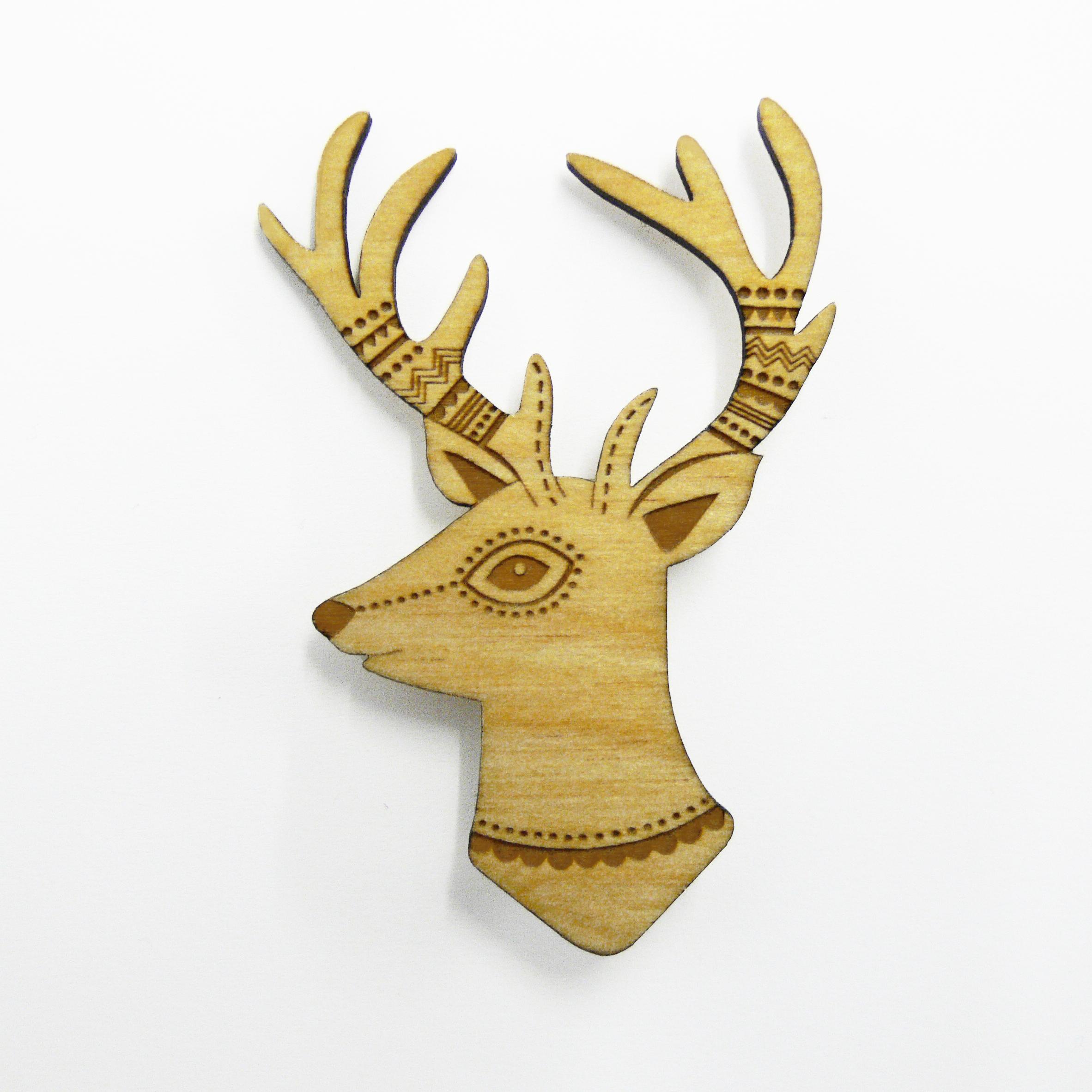 WFO1-deer-brooch-1.JPG