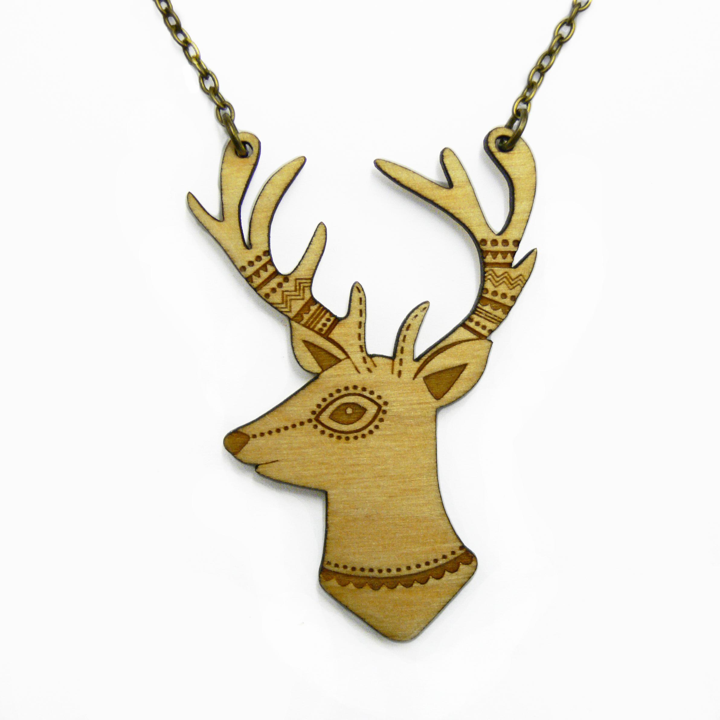 WDE1 deer necklace 1.JPG