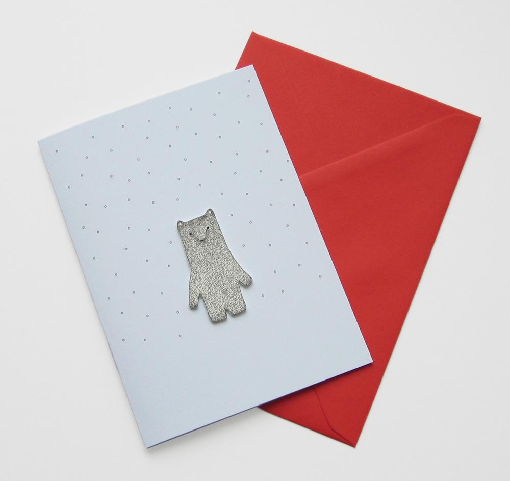 Card - Snowfall.jpg