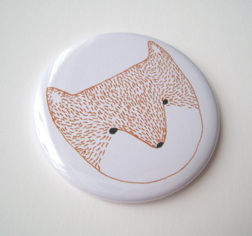 Pocket Mirror - Fox.jpg