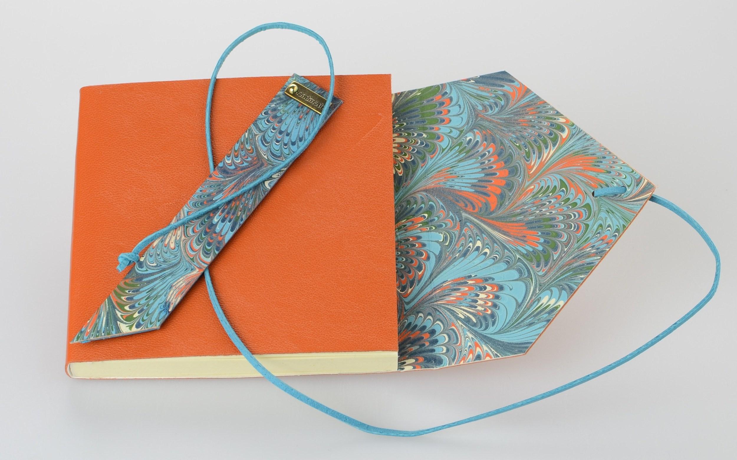 Hopkin, Payhembury Softee Book 1.JPG