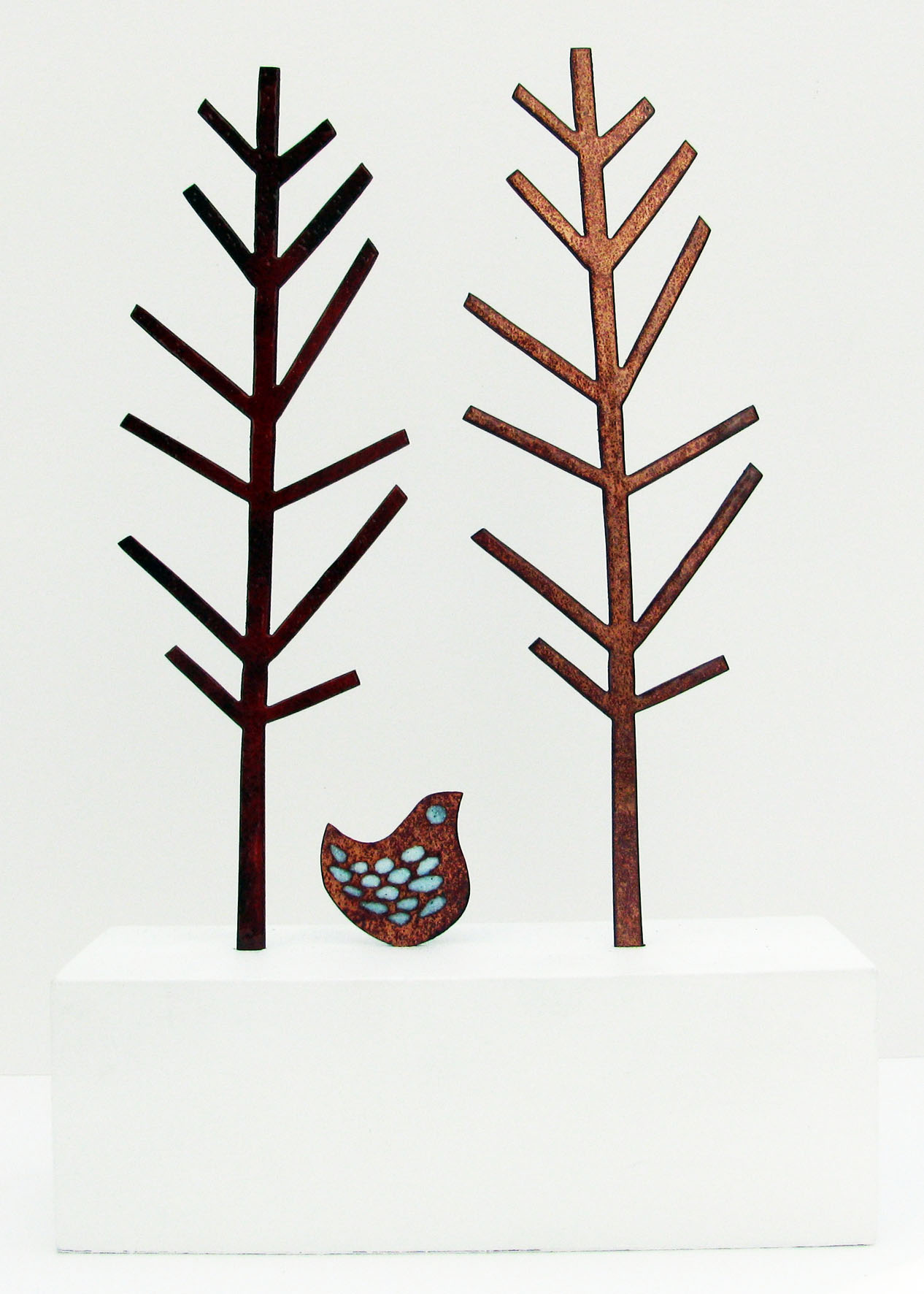 J Partington - Two trees and a bird x15.jpg