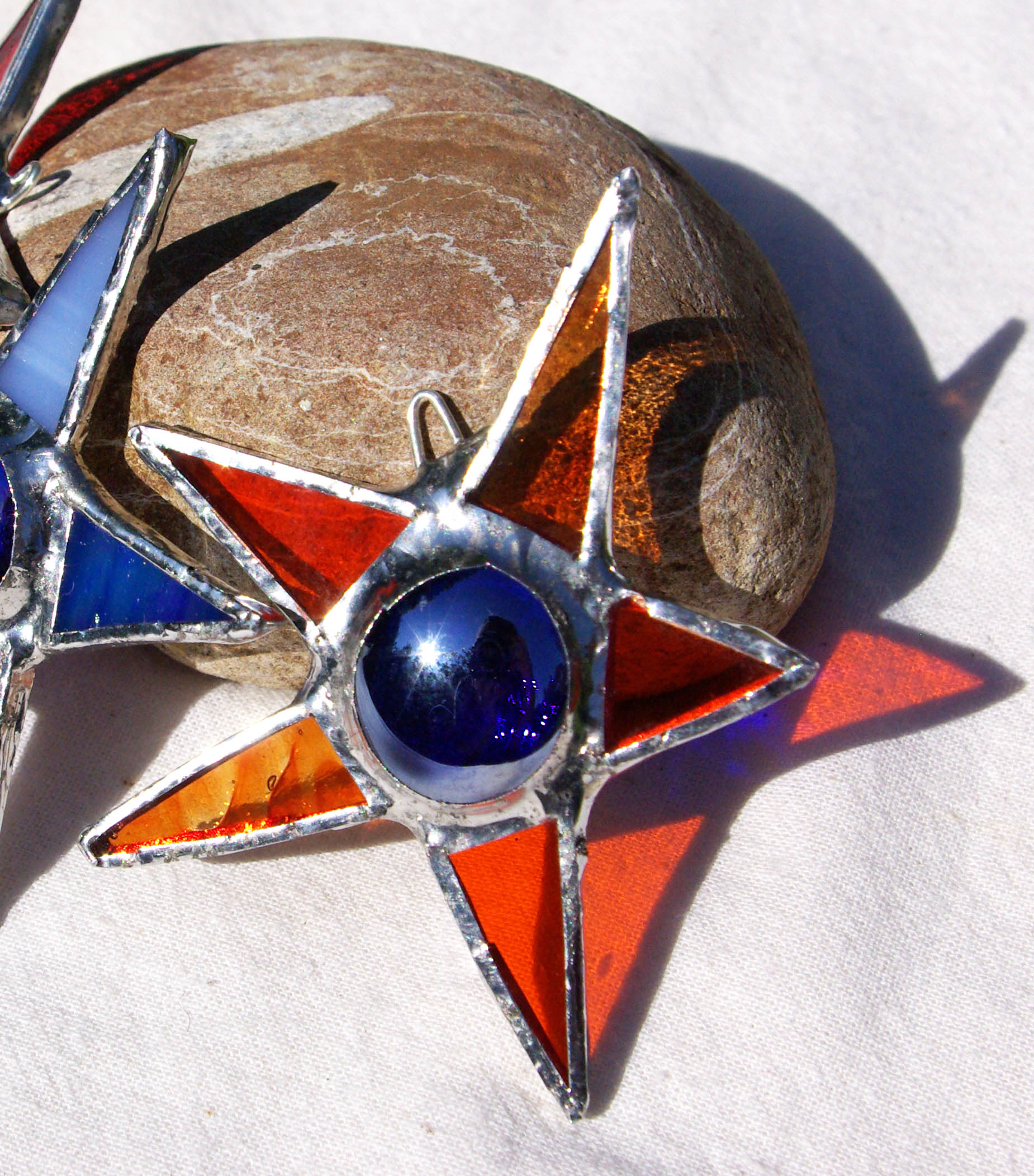 stars with stone detail.jpg
