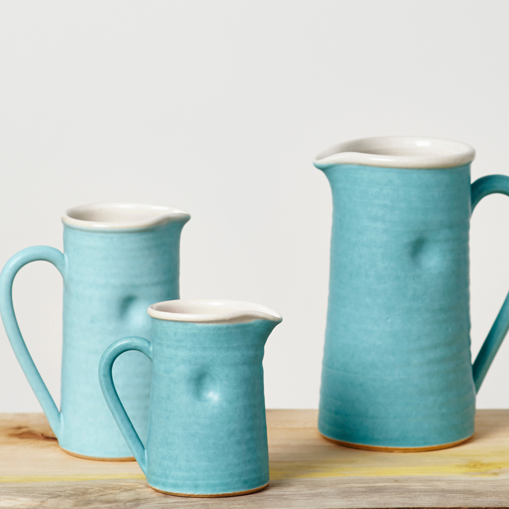Turquoise jugs Cropped.jpg