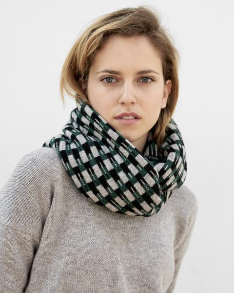 Ada Circle Scarf in Kelp £76.jpg