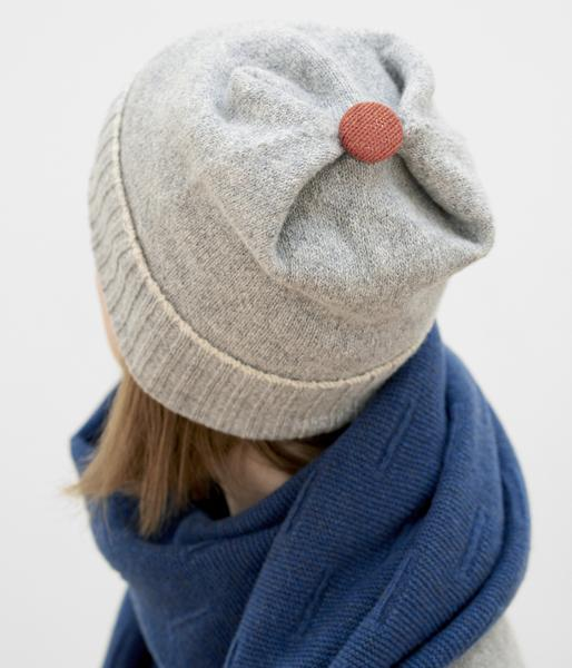 Knitted Button Hat in Nimbus £40.jpg