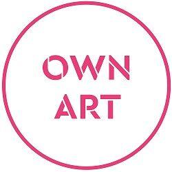own ar logo small.jpg