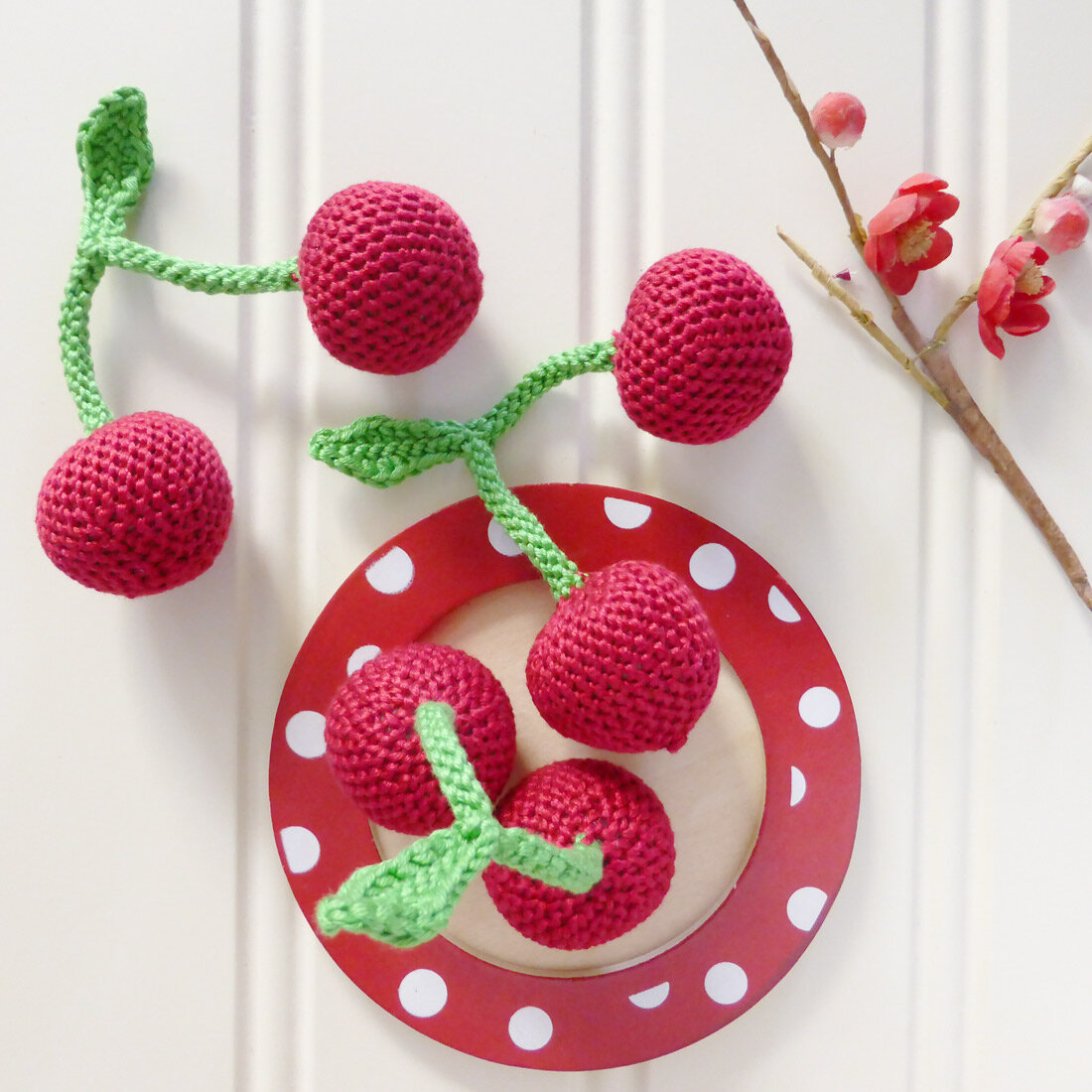 Crocheted-cherries-Sept-2019.jpg