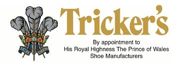 You don't get better than Tricker's, and you can have a look at our Trickers collection here. Shop Now!