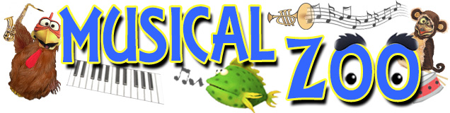 PetraPuppets - Musical Zoo.jpg