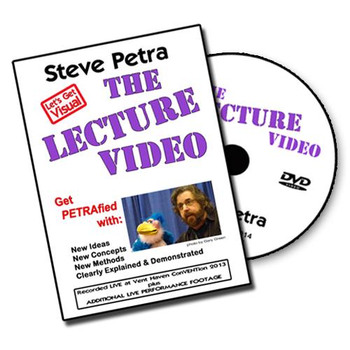 Steve Petra's Lecture Video.jpg
