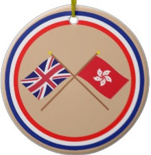 UK-Hong Kong.jpg