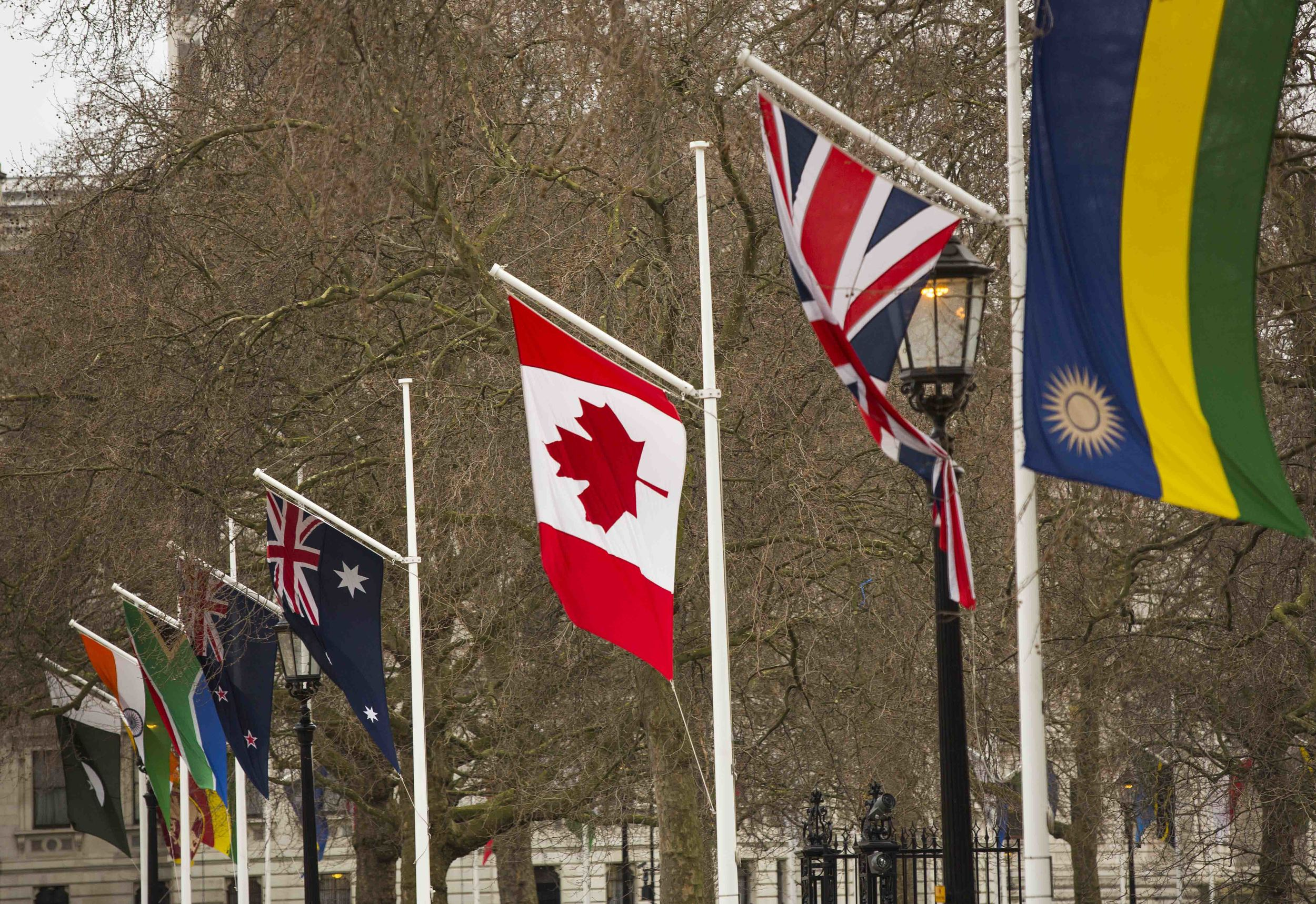 Commonwealth flags-7364.jpg