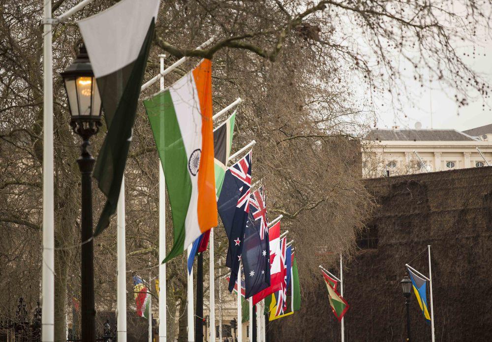 Commonwealth flags-7321.jpg