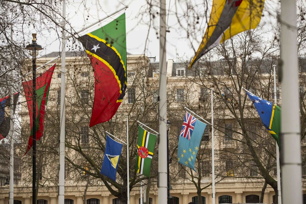 Commonwealth flags-7350.jpg