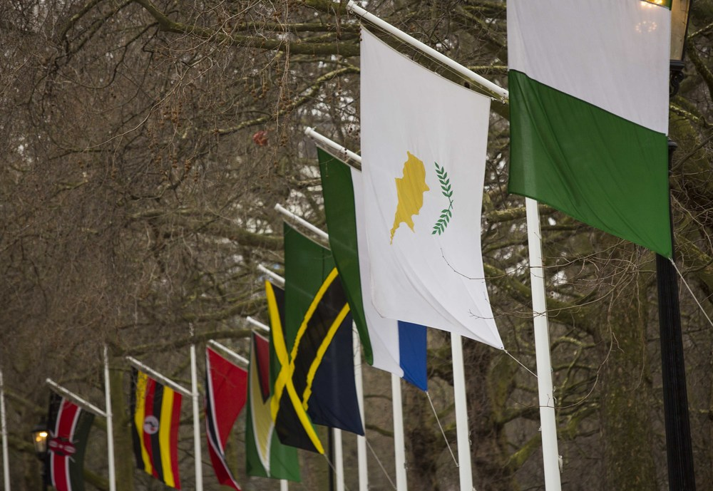 Commonwealth flags-7397.jpg