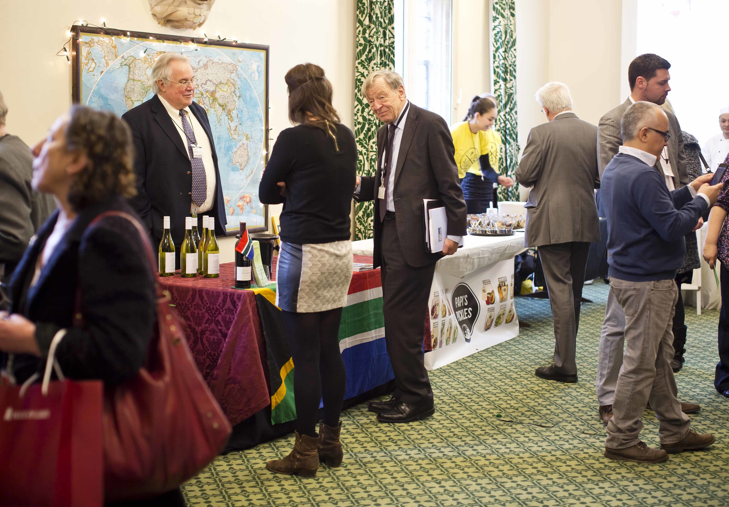 Commonwealth food event 2014-2430.jpg