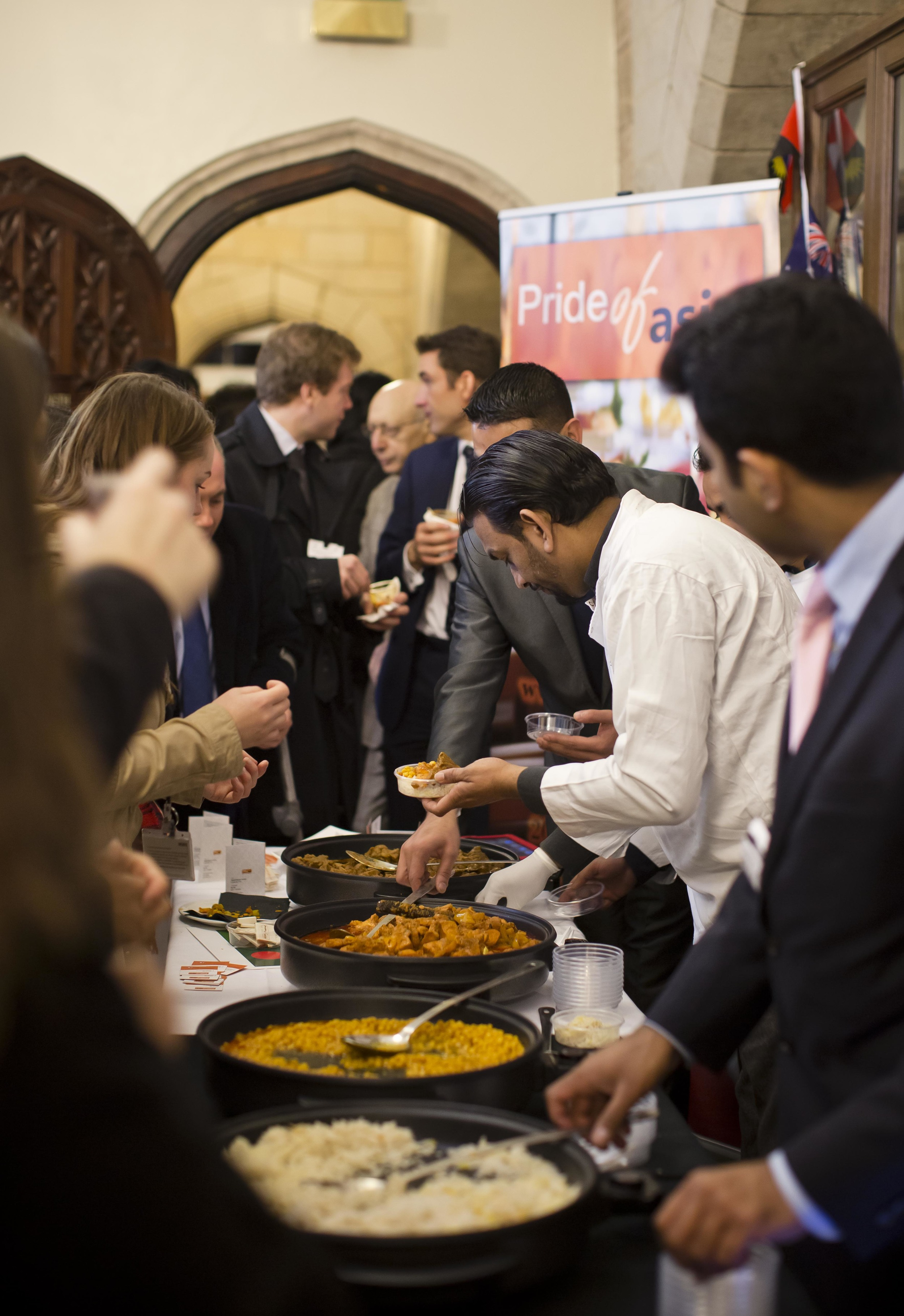 Commonwealth food event 2014-2637.jpg