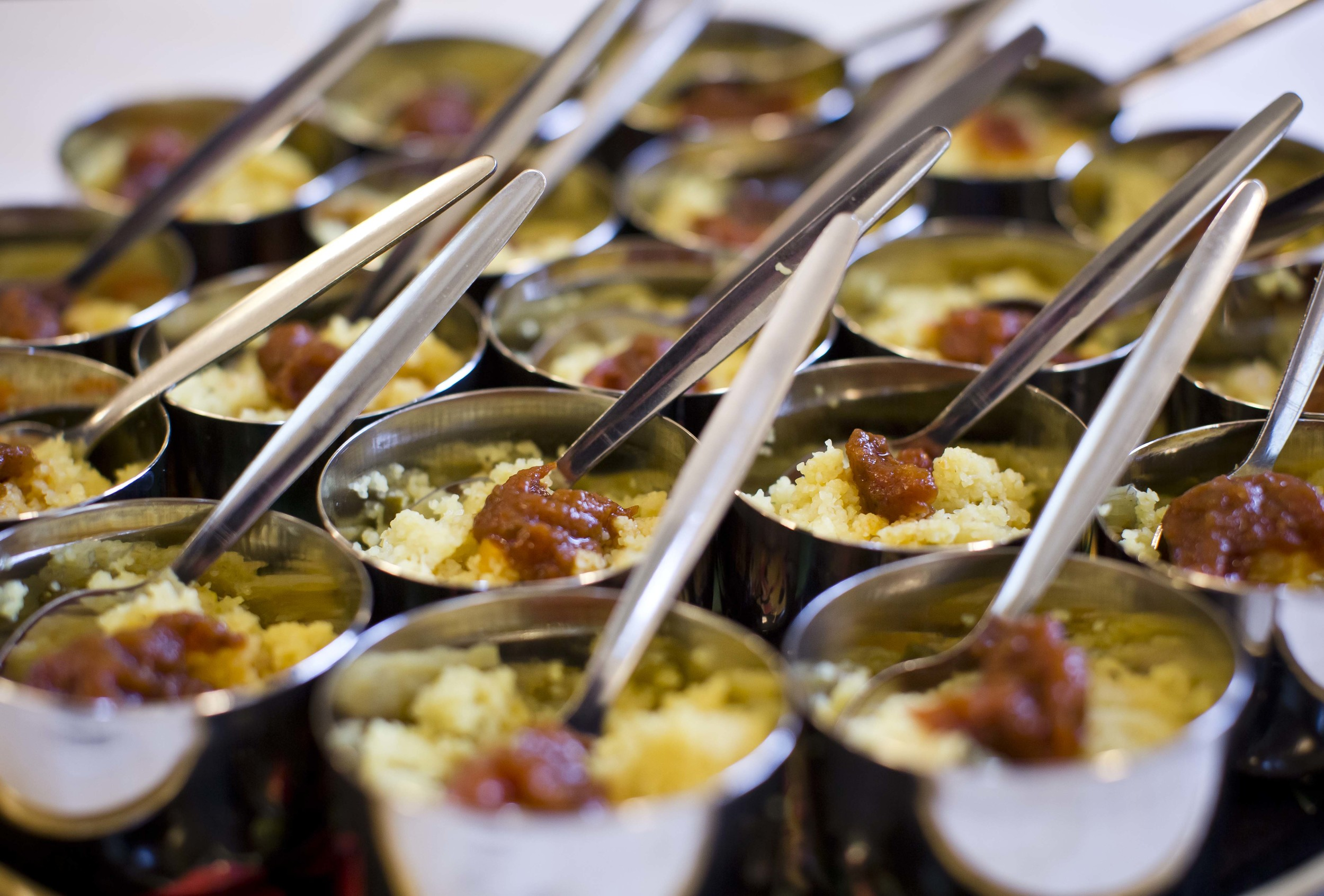 Commonwealth food event 2014-2406.jpg