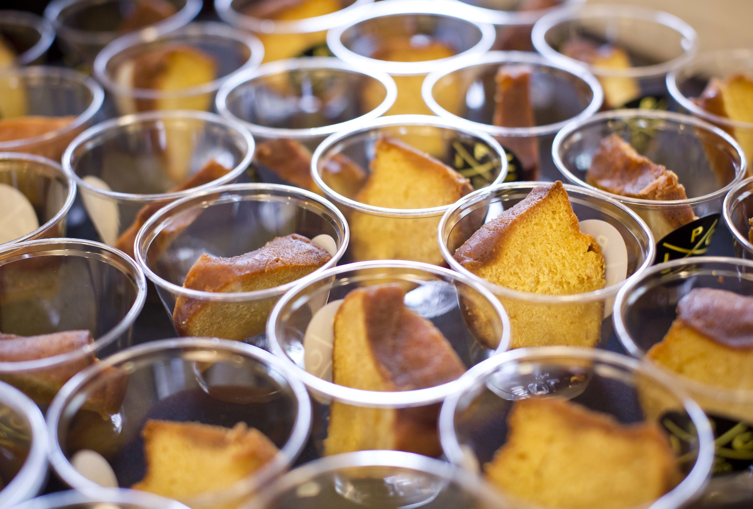 Commonwealth food event 2014-2409.jpg