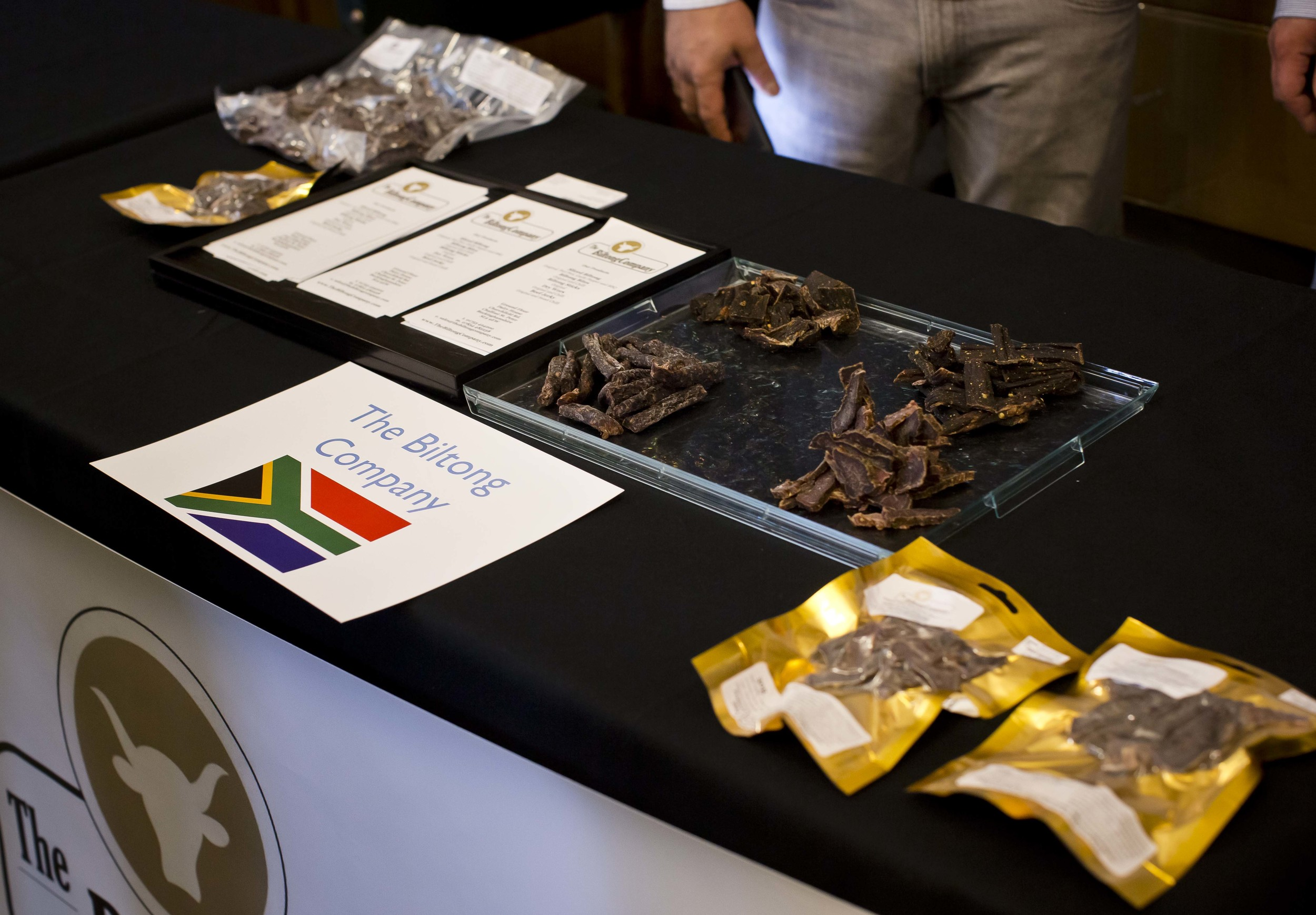 Commonwealth food event 2014-2438.jpg