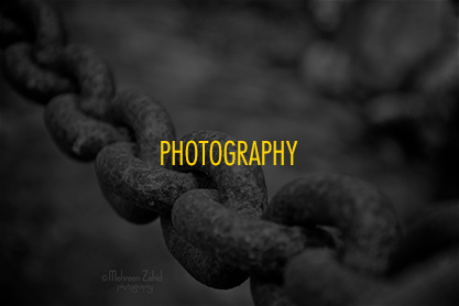 photography_logo.jpg