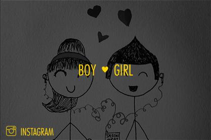 boyheartsgirl_logo.jpg