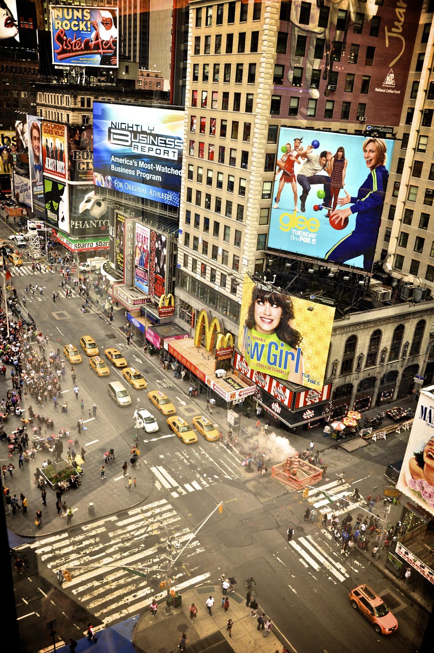 NYC 2011-0183.jpg