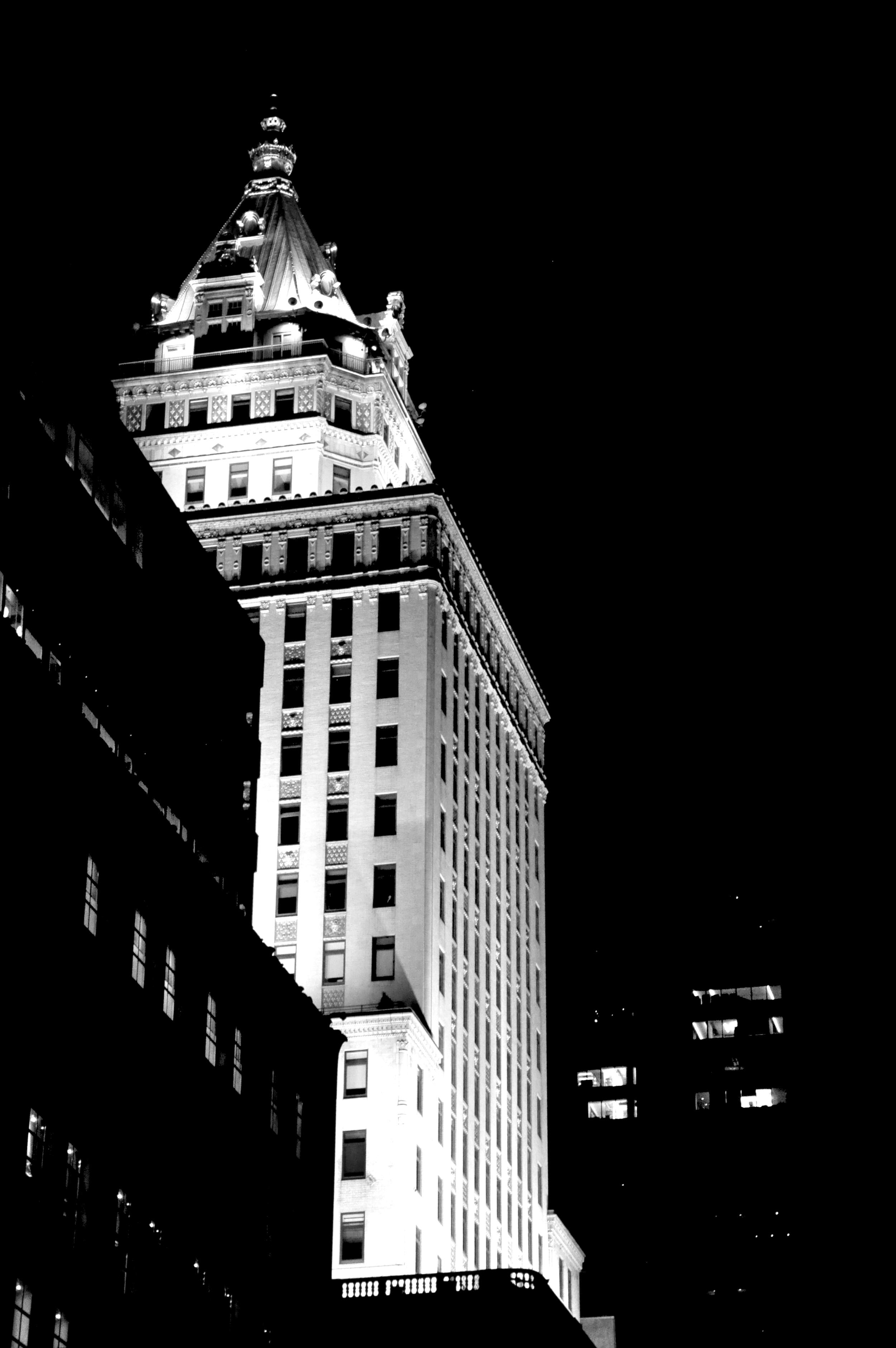 NYC 2011-0922 (1).jpg