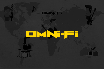 omnifi)logo.jpg