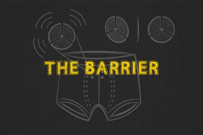 thebarrier.jpg