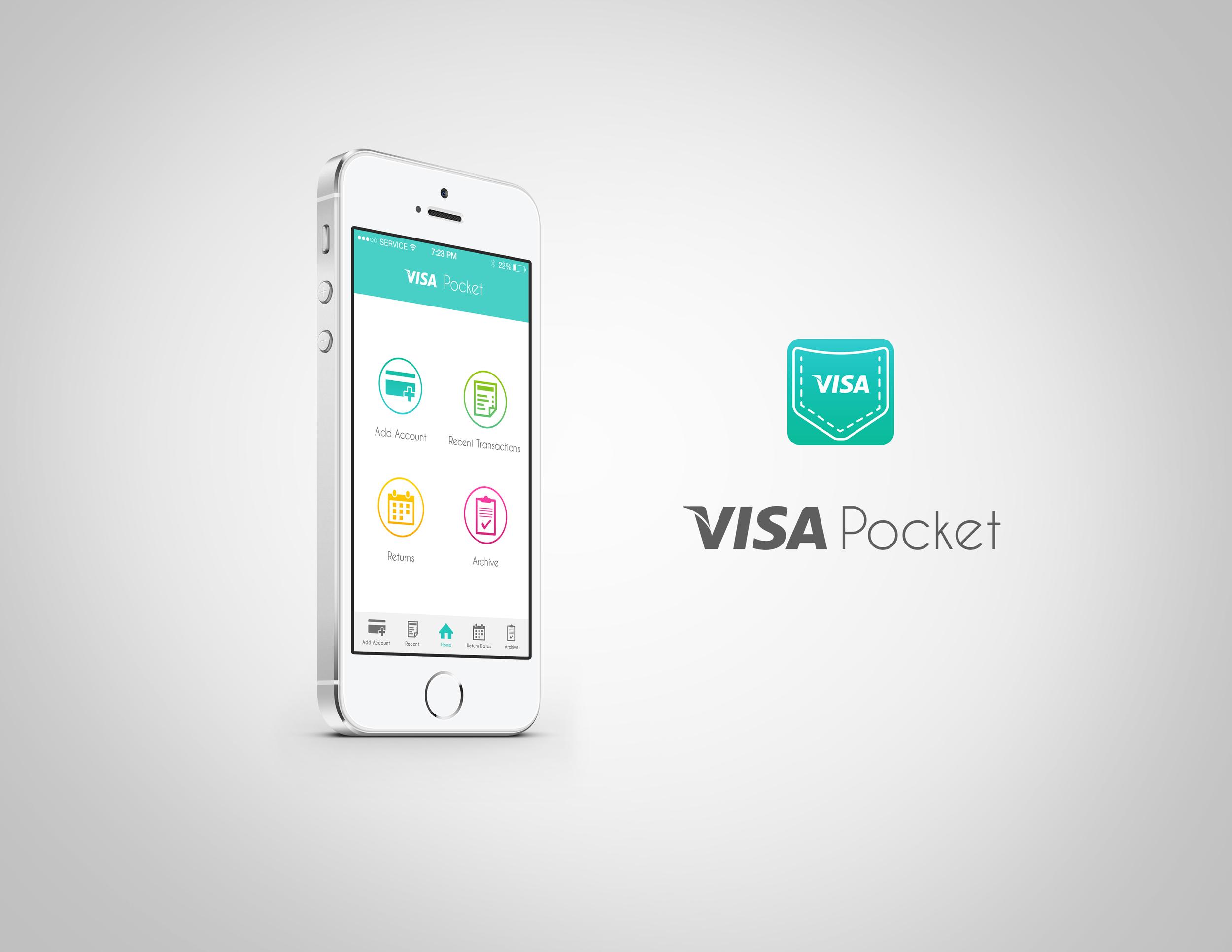 Visa Pocket_PDFfiles_2.jpg