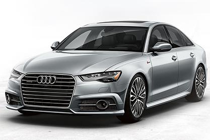 Audi_hover.jpg