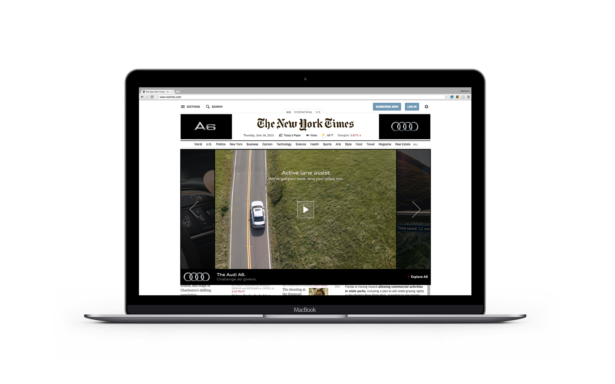 001-MacBook-Silver+active.jpg