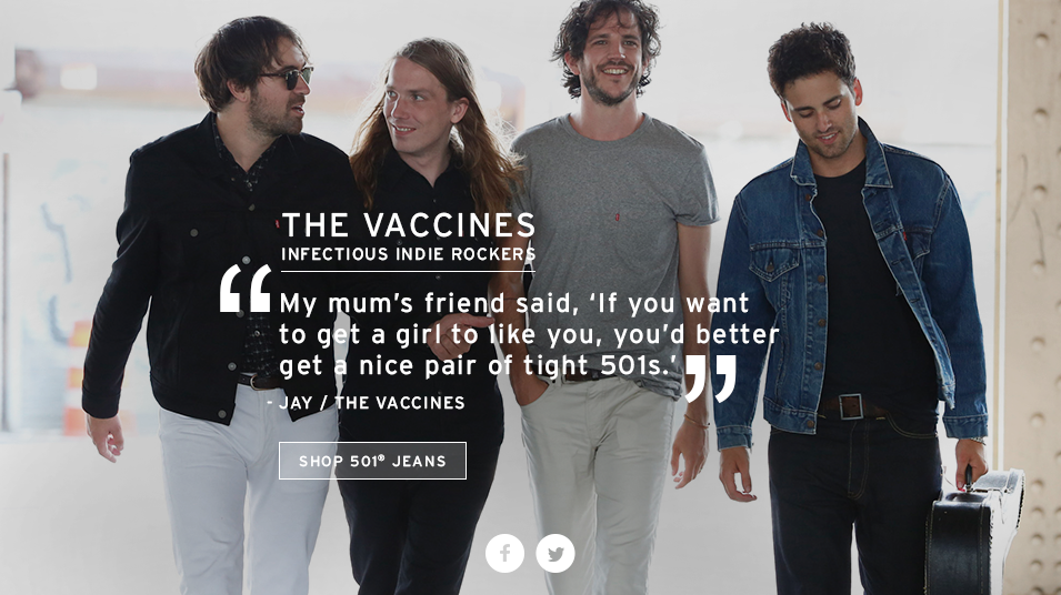 style_gallery_0004_vaccines1.png