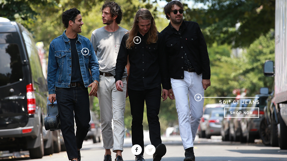 style_gallery_0006_vaccines3.png