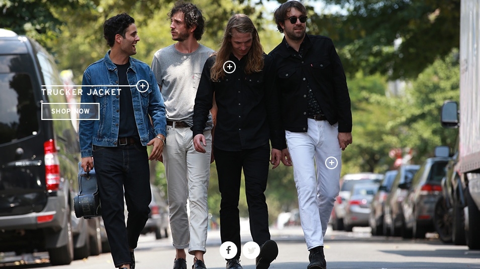 style_gallery_0008_vaccines5.png