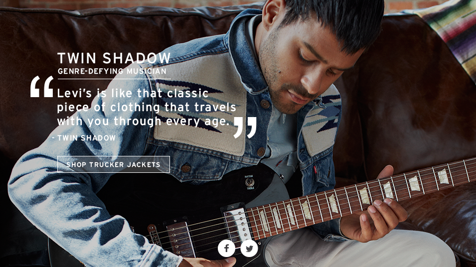 style_gallery_0025_twinshadow1.png