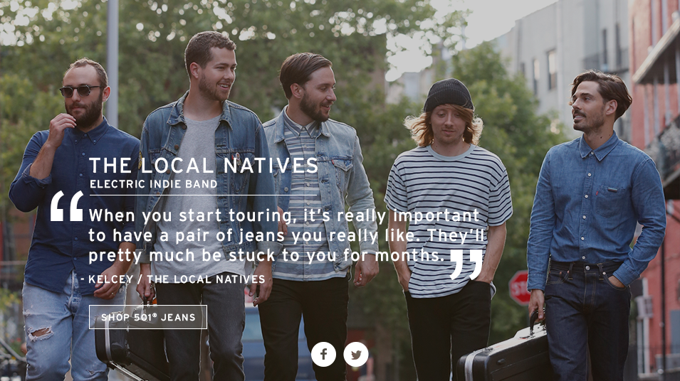 style_gallery_0034_localnatives1.png