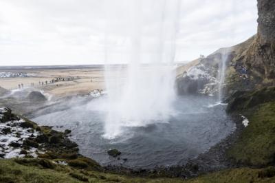 Iceland, Fuji X-T1, 14mm f/2.8