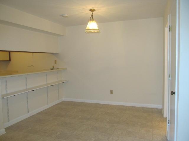 Brookberry Drive, 246 - Dining Room II.jpg