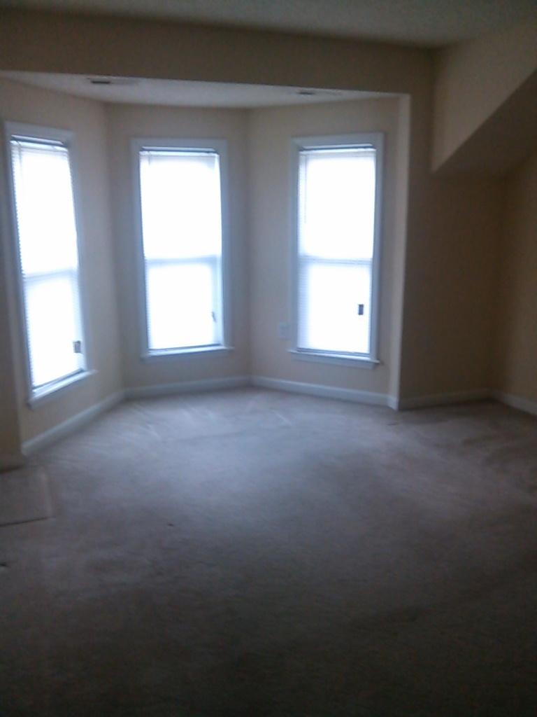 Merritt Mill Rd., S.-517-B-Bedroom.jpg