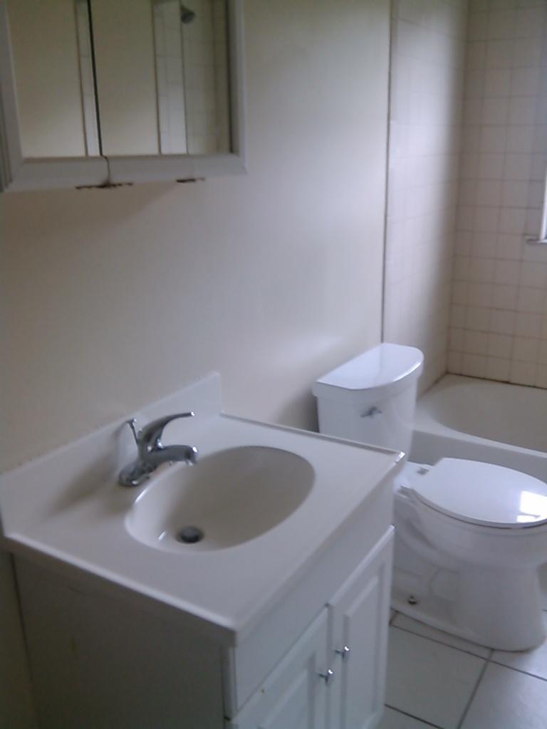 Merritt Mill Rd., S.-517-B - Bathroom.jpg