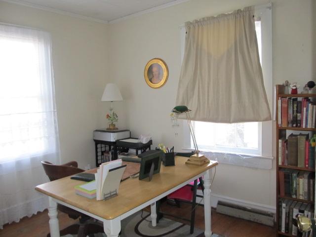 Davie Circle, 48 - Bedroom II.jpg