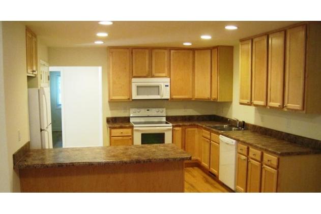 Stinson Street, 118-120 - Kitchen.jpg